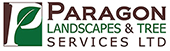 Paragon Landscapes and Tree Services